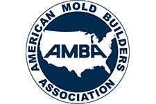 American Mold Builders Association